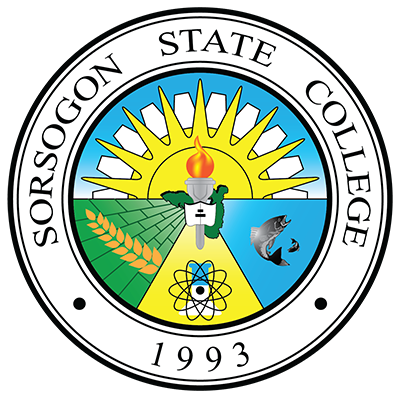Sign In - Sorsogon State College